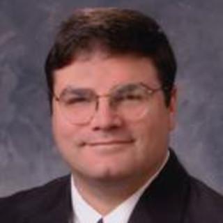 Allen Vander, MD