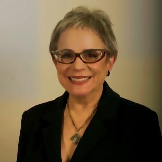 Maida Taylor, MD