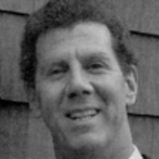 Edward Hoffer, MD avatar