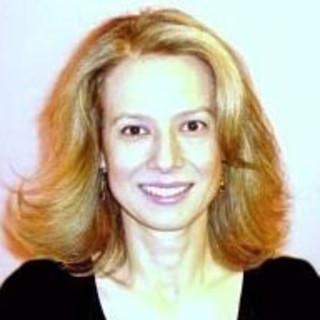 Jacqueline Littzi, MD