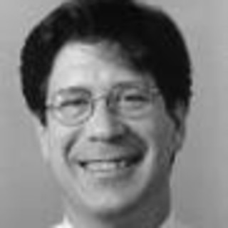 Rustin Berlow, MD