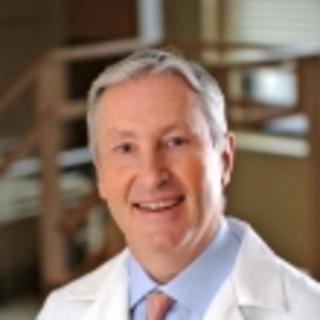Steven Zelicof, MD
