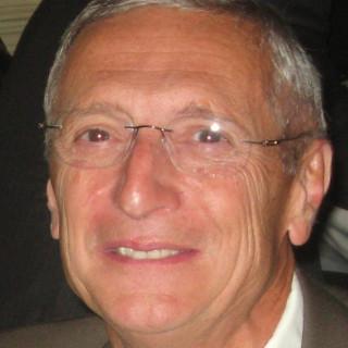 Paul Coppola, MD, FACOG