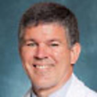 David Zientek, MD