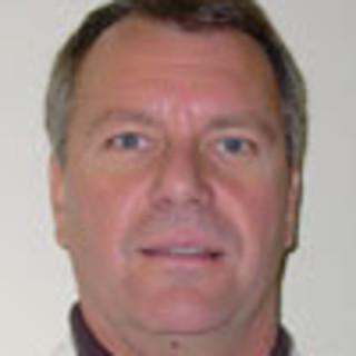 James Sides, MD