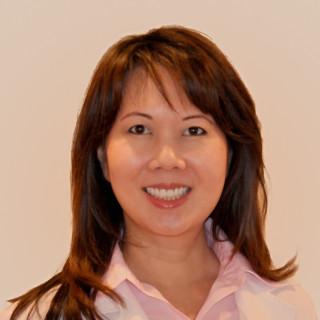 Elisa Wu, MD