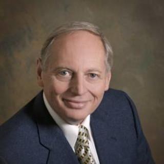 John Silverton, MD