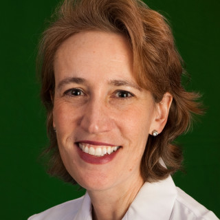 Alexandra Kimball, MD avatar