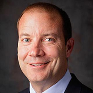 Brian C Joondeph, MD