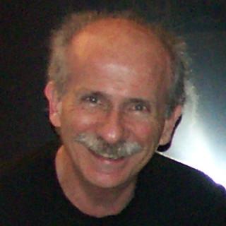 Alan Sandler, MD avatar