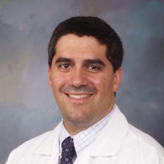 Detroit Medical Center/Wayne State University Surgery on