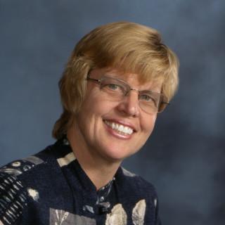 Judy Davis, MD