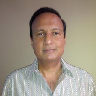 Fiaz Jaleel, MD