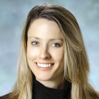 Christina Prescott, MD, PhD