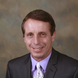 Jeffrey Williams, MD