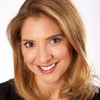 Darria Gillespie, MD avatar