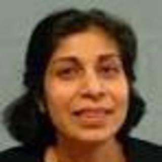 Ghazala Javed, MD