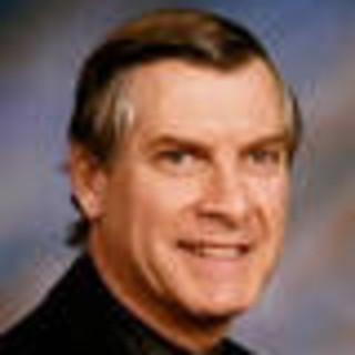 Gary Mason, MD