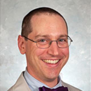 Daniel Gutstein, MD