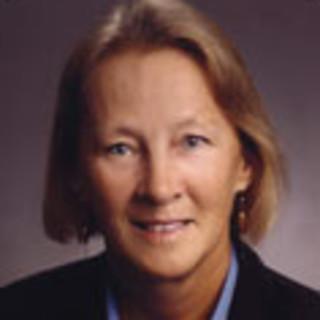 Carol Pappas, MD