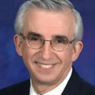 Charles Ludivico, MD