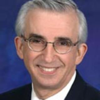 Charles Ludivico, MD | Bethlehem, PA - Rheumatology