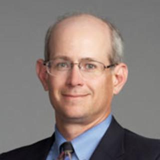 Louis Halamek, MD avatar