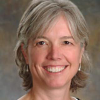 Lisa Everson, MD