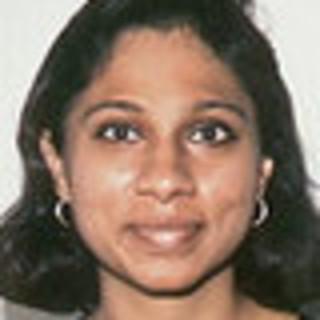 Padma Horvit, MD