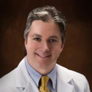 Edward Gross, MD