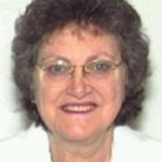Judith Wolfe, MD