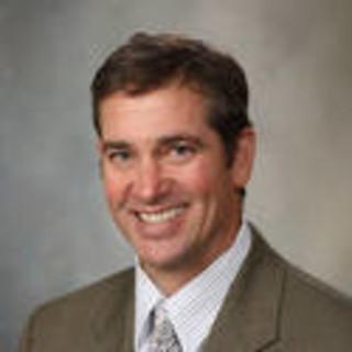 William Faubion, MD | Rochester, MN - Medicine/Pediatrics