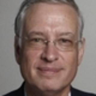 Zvi Ben Zvi, MD