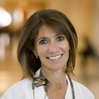 Nina Shapiro, MD avatar