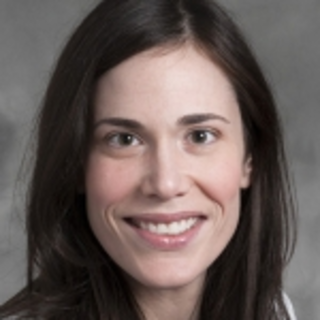 Dianne Augelli, MD