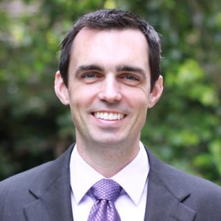 Mark Weems, MD avatar