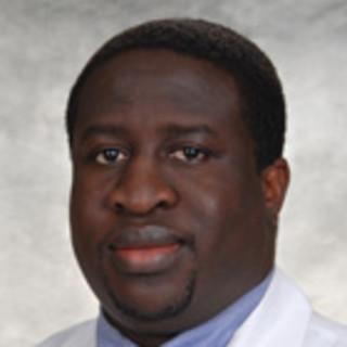 Howard University Internal Medicine on Doximity Residency