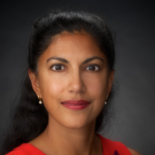 Divya Singh, MD