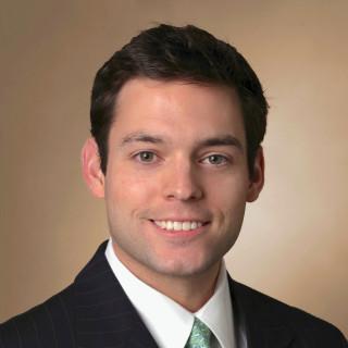 D. Jake McClure, MD