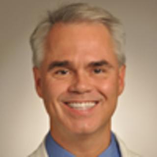 Dr lotsoff gi disease