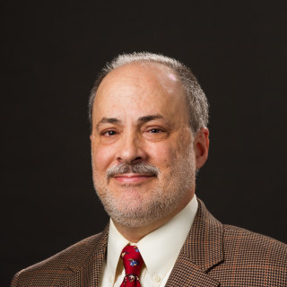 Mark Rego, MD