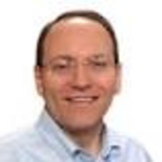 Samuel Freedman, MD, FAAP | Hollywood, FL - Pediatric Endocrinology