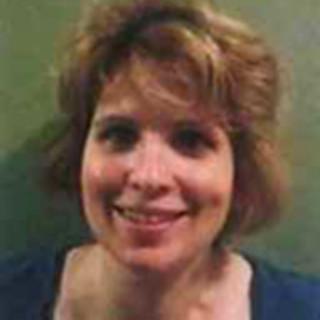 Susan Manson, MD