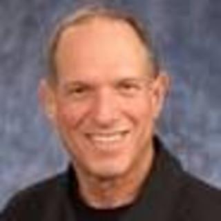 Arnold Brender, MD, FAAFP