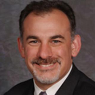 Robert Galler, DO, MPH