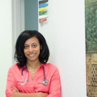 Alana Biggers, MD, MPH