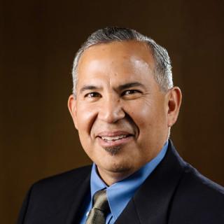 Peter Palacio, MD