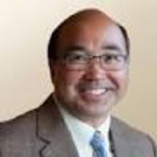 Emile Li, MD