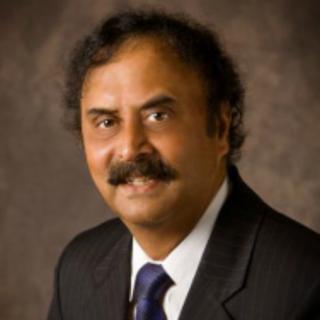 Narayana Subramany, MD, DABS,FACS,FICS