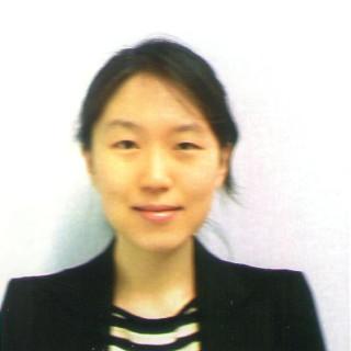 Myung Sun Kim, MD avatar